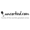 Uncorked.com
