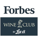 Forbes Wine Club
