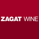 Zagat Wine Club